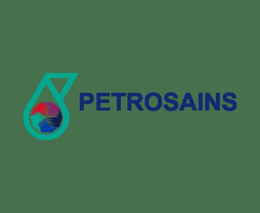 Petrosains, The Discovery Centre®